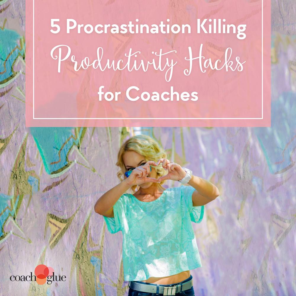 Productivity_social