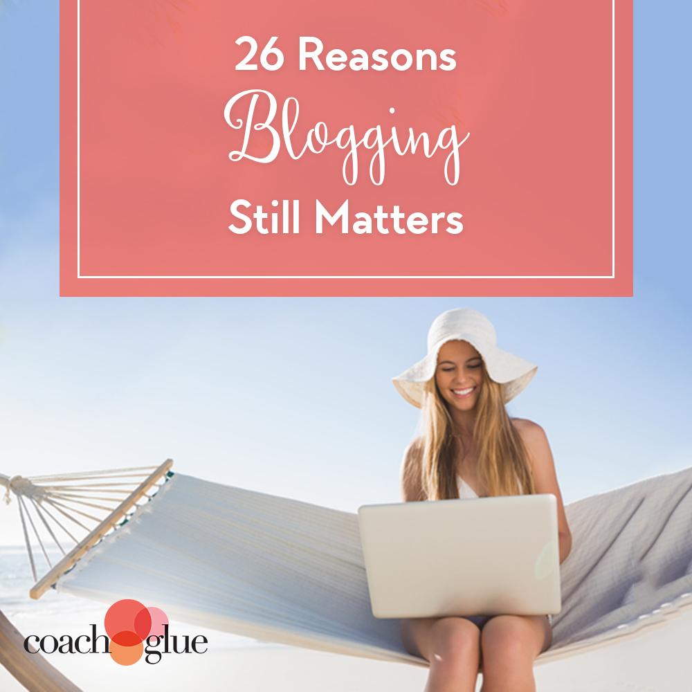 Social-Media_Blogging