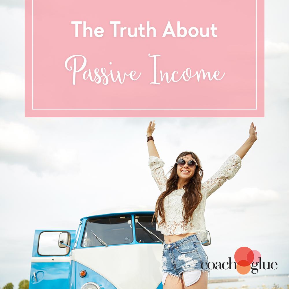 passive-income_social_v1