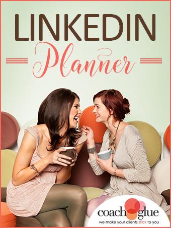 coachgluebookcover_linkedinplanner-340wide