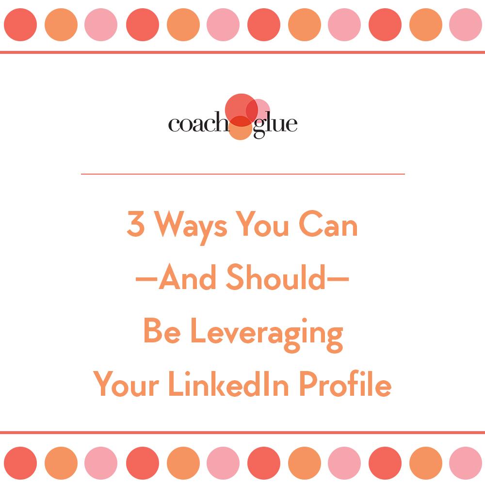 linkedin_social_2