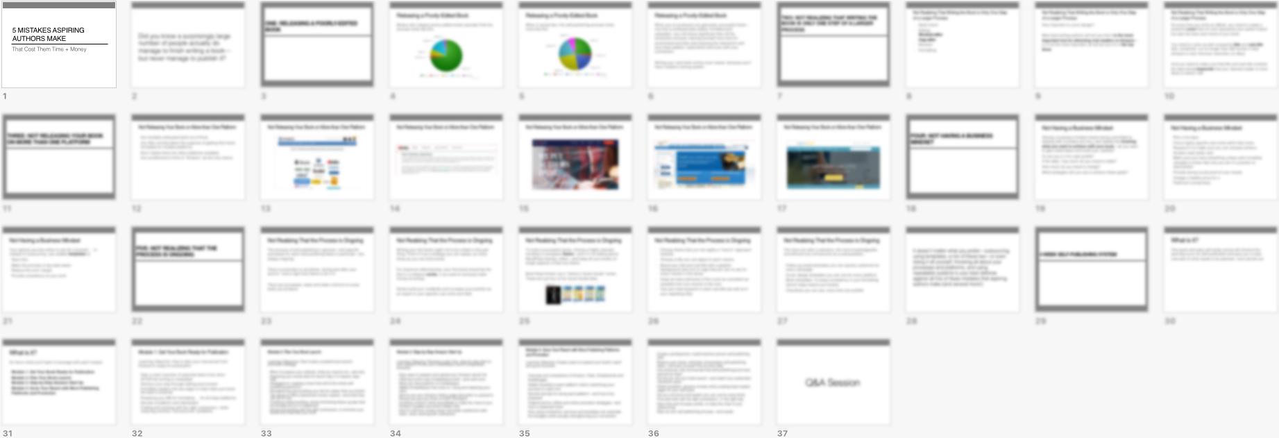 pp-slides