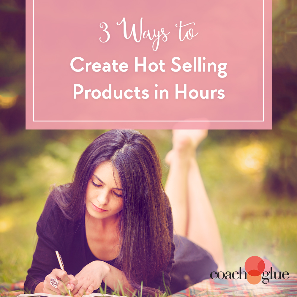 hot-selling-products_social_final
