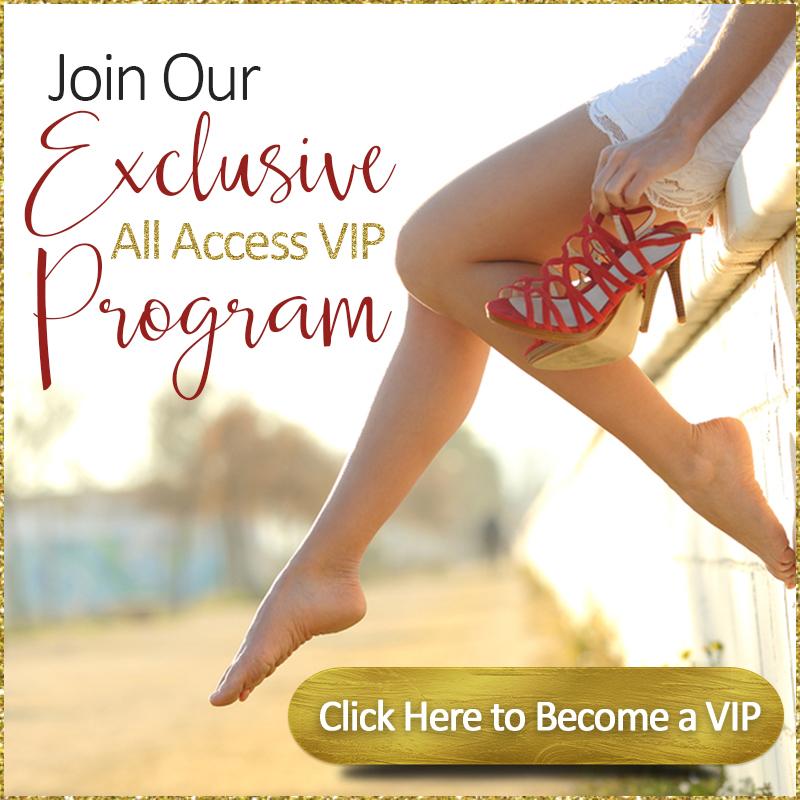 all-access-vip-membership-graphic-800x800-edited